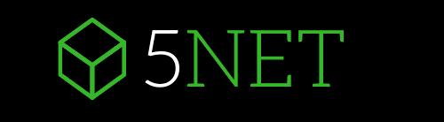Weblap, Weboldal Készítés, Honlapkészítés | 5NET.HU